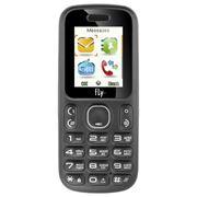 Сотовый телефон FLY DS113 фото