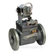 Клапан КПЭГ-25П фото