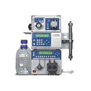 Препаративное оборудование фирмы Knauer фото