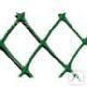 Решетка заборная 1.5, 1.5х25м фото