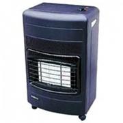 Нагреватель газовый каталитический (пропан/бутан) MASTER 450 CR фото