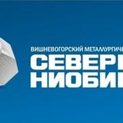 Продажа ферросплавов и закупка сырья фото