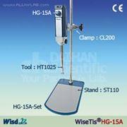 Гомогенизаторы DAIHAN WiseTis HG-15A
