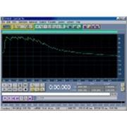 Оборудование и приборы для динамической обработки звука фото