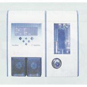 Автоматическая станция обработки воды Pool Relax Oxygen оборудование для дезинфекции воды. фото