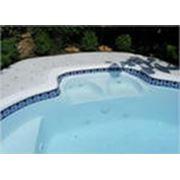 Озонаторы воды для бассейнов фото