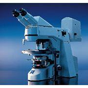 Лабораторное оборудование - Микроскопы фото