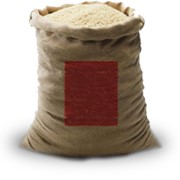 Разработка оптимально сбалансированных рецептов комбикормов при ограниченности кормовых ресурсов. фото