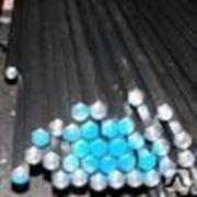 14х17н2 шестигранник (ЭИ-268) 22 фото