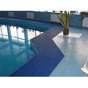 Оборудование для бассейнов в ассортименте фото