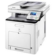 Принтер Canon i-Sensys MF9220Cdn фото