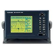 GPS приемник FURUNO GP-80 фото