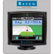Навигация сельхозтехники Raven Cruizer II фото