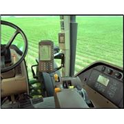 Навигация - Parallel Tracking John Deere GreenStar фото