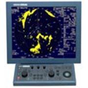 РЛС MDC-2910P (IMO) фото