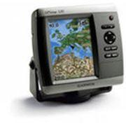 Навигационное оборудование фото