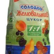Пищевая упаковка фото
