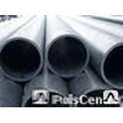 Труба стальная бесшовная б/ш 73 х5.5 ст.20 ГОСТ 8734 х/д, 5-9м
