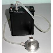 Агрегаты пылеотсасывающие. Устройство пылеотборное фото