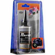 Чернила Revcol HP Canon Lexmark - 100мл (Black Dye) фото