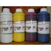 Краски для графической печати фото