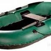 Лодки гребные фото