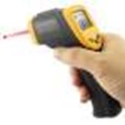 Инфракрасный термометр 001 фото