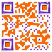 Акрэмос 117 для флексографической печати фото