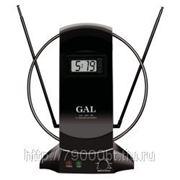 GAL AR-488AW черный