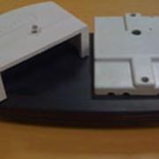 Экструзионный АБС пластик MAGNUM 3404 фото