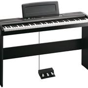 Цифровое пианино Korg SP-170 DX фото