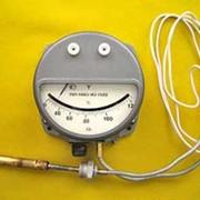 Термометр ТКП-160Сг-М2