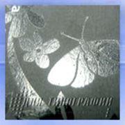 Фольга пигментная фото