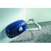 Автоматика Nice: Электропривод для распашных ворот Hyppo HY7005 фото