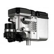 Двигатели для автомобилей фото