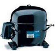 Герметичный компрессор на R404a/R507 (MBP) типа NE6181GK Aspera