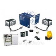 Комплект автоматики рычажных приводов для распашных ворот Came FERNI фото