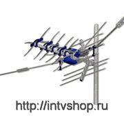 Антенна широкополосная Strong X 50