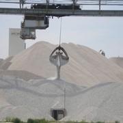 Цемент навалом ЦЕМ II/А-Ш 42,5Н Черкесск оптом фото