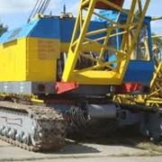 Аренда строительного оборудования в Донецке фото