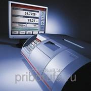 Модульный поляриметр: MCP 300 фото
