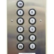 Монтаж и настройка лифтов в Алматы фото