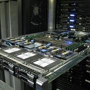 Администрирование и поддержка серверов Windows фото