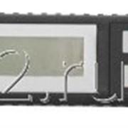 Ключ динамометрический цифровой 1/2DR 10-100Nm, код товара: 49103, артикул: T154100N фото