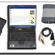 Диагностика и ремонт электрической части автомобилей фото