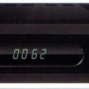 Ресивер HD-1100 фото