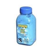Тонер SB09,2 фото