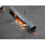 Техноэласт ЭПП 4,0 мм (1х10) 10м2 фото