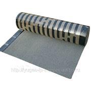 Унифлекс ЭКП 3,8 мм (1х10) 10м2 фото