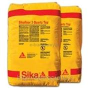 Sikafloor 2 SynTop, мешок 25 кг фото